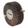 Weiler Vortec Mounted Flap Wheels WEI 804-30727