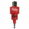 Weiler Vortec Pro Turbo Tube™ Brushes WEI804-36304