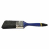 Weiler Varnish Brushes WEI 804-40004
