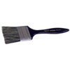 Weiler Chip & Oil Brushes WEI 804-40029