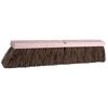 Weiler Palmyra Fill Brushes, 18 In Hardwood Block, 4 In Trim L WEI804-42022