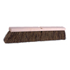 Ring Panel Link Filters Economy: Weiler - Palmyra Fill Brushes, 24 In Hardwood Block, 4 In Trim L