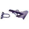 Weiler Steel Brace #1 WEI 804-44021