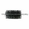 Weiler Flue Brushes WEI 804-44035