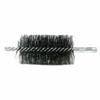 Weiler Flue Brushes WEI 804-44036