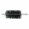 Abrasives: Weiler - Flue Brushes