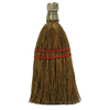 Weiler Whisk Brooms, 7 In Trim L, Palmetto Fill WEI 804-44099