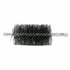 Weiler Flue Brushes WEI 804-44154