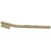 Weiler Small Hand Scratch Brushes WEI 804-44189