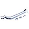 Weiler Steel Brace #2, For Floor Broom WEI 804-44290