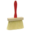 Weiler 6-1/2 Masonry Brush, 4 Trim, White Tampico Fill WEI 804-44448