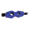Weiler 4-In-1 Tube & Fitting Brush, Steel Fill WEI 804-44690