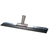 Weiler Floor Squeegees, 24 In, Curved WEI 804-45510