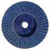 Weiler Bobcat™ Flat Style Flap Discs WEI 804-50914