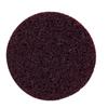 Weiler Plastic Button Style Discs WEI804-51532