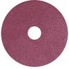 Weiler Tiger® Resin Fiber Discs WEI804-59501
