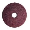 Weiler Tiger® Al-tra CUT™ Discs WEI 804-59821