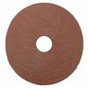 Weiler Tiger® Al-tra CUT™ Discs WEI 804-59823