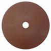 Weiler Tiger® Al-tra CUT™ Discs WEI 804-59862