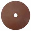 Weiler Tiger® Al-tra CUT™ Discs WEI 804-59865