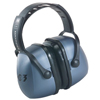 Honeywell Clarity™ Earmuffs HLS 154-1011146