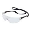 Honeywell Millennia™ Sport Protective Eyewear ORS 812-11150755