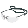 Honeywell Fuse™ Eyewear SPR 812-11150800