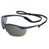 Ring Panel Link Filters Economy: Honeywell - Vapor® Eyewear