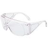 Honeywell Polysafe® Eyewear ORS 812-11180037