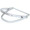 Honeywell Kwik-Klip® Headgear SPR 812-11380032