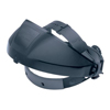 Honeywell Protecto-Shield® ProLock® Headgear SPR 812-11380048