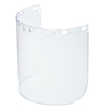 Honeywell Uvex™ Protecto-Shield Replacement Visors, Clear FND 812-11390047