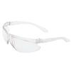 Honeywell Spartan 400 Clear Frame Clear Lens ORS 812-A400