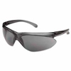 Honeywell A400 Series Eyewear SPR 812-A401