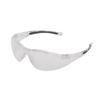 Honeywell A800 Series Eyewear ORS 812-A803