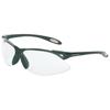 Sperian A900 Series Eyewear SPR 812-A900