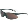 Sperian A900 Series Eyewear SPR 812-A902