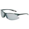 Sperian A900 Series Eyewear SPR 812-A904
