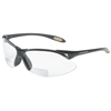 Clinical Laboratory Accessories Barcode Readers: Honeywell - A900 Series Reader Magnifier Eyewear