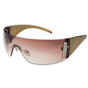 Honeywell W100 Women Series Eyewear ORS 812-W102