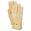 Wells Lamont Full Leather Driver Gloves WLL 815-1178L
