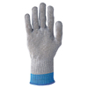 Wells Lamont Whizard Silver Talon Cut-Resistant Gloves, X-Small, Gray/Blue WLL 815-134525