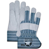 safety zone leather gloves: Wells Lamont - Leather Palm Gloves