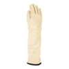 Wells Lamont Jomac Kelklave Autoclave Gloves, Large, 11 In Cuff Length, Natural White WLL 815-422-11