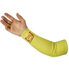 Protection Apparel: Wells Lamont - Kevlar® Sleeves