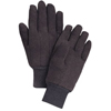 hand protection: Wells Lamont - Jersey Gloves