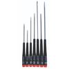 Wiha Tools Precision Tool Sets WHT 817-26092