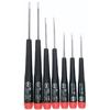 Wiha Tools Hex Precision Screwdriver Sets WHT 817-26390