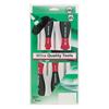 Wiha Tools SoftFinish® Screwdriver Sets WHT 817-30295