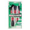 Wiha Tools SoftFinish® Screwdriver Sets WHT 817-30892